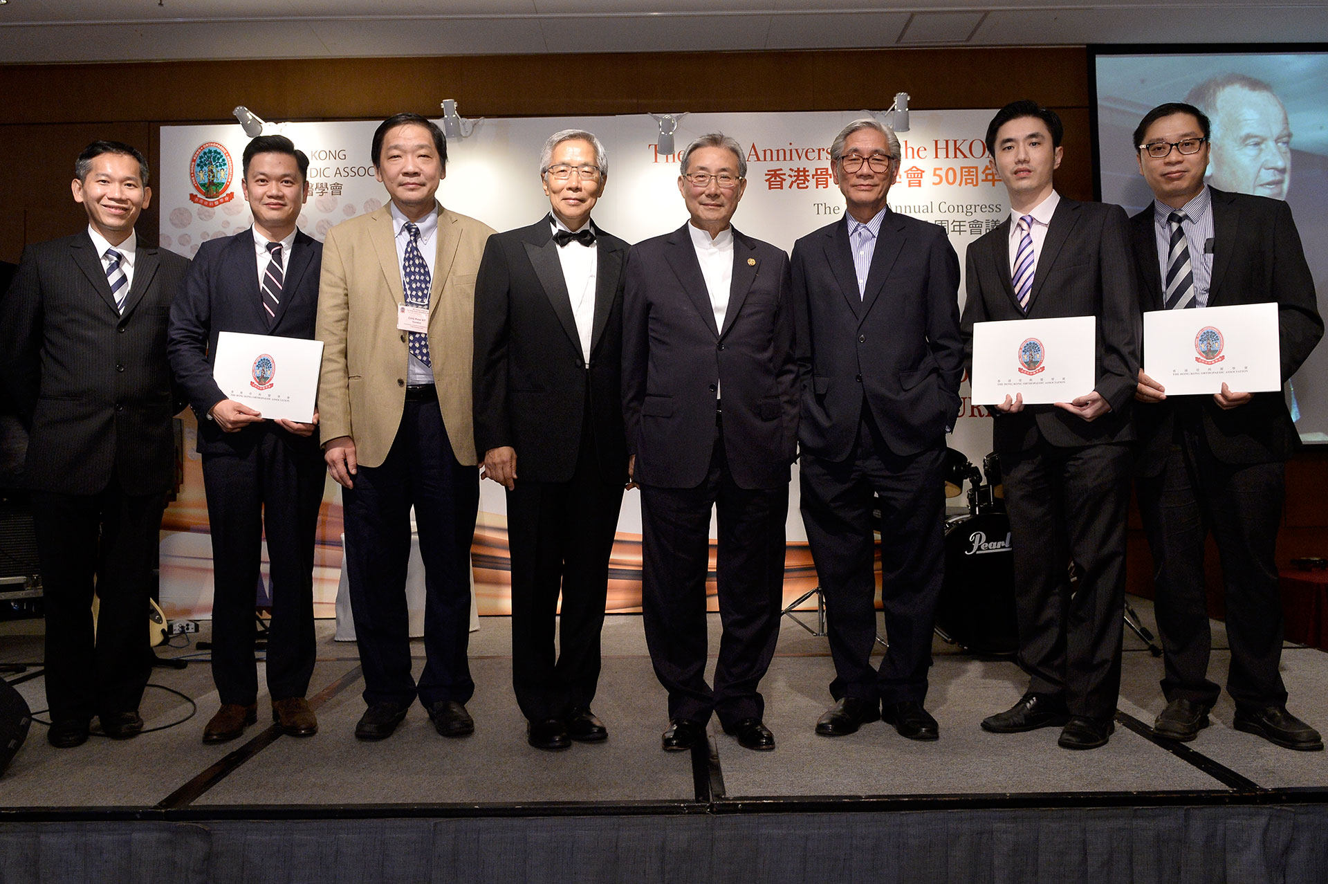 HKOA_2015_Award_Group