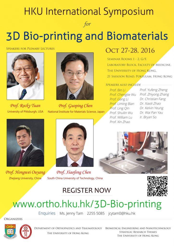 3d-bio-printing-poster